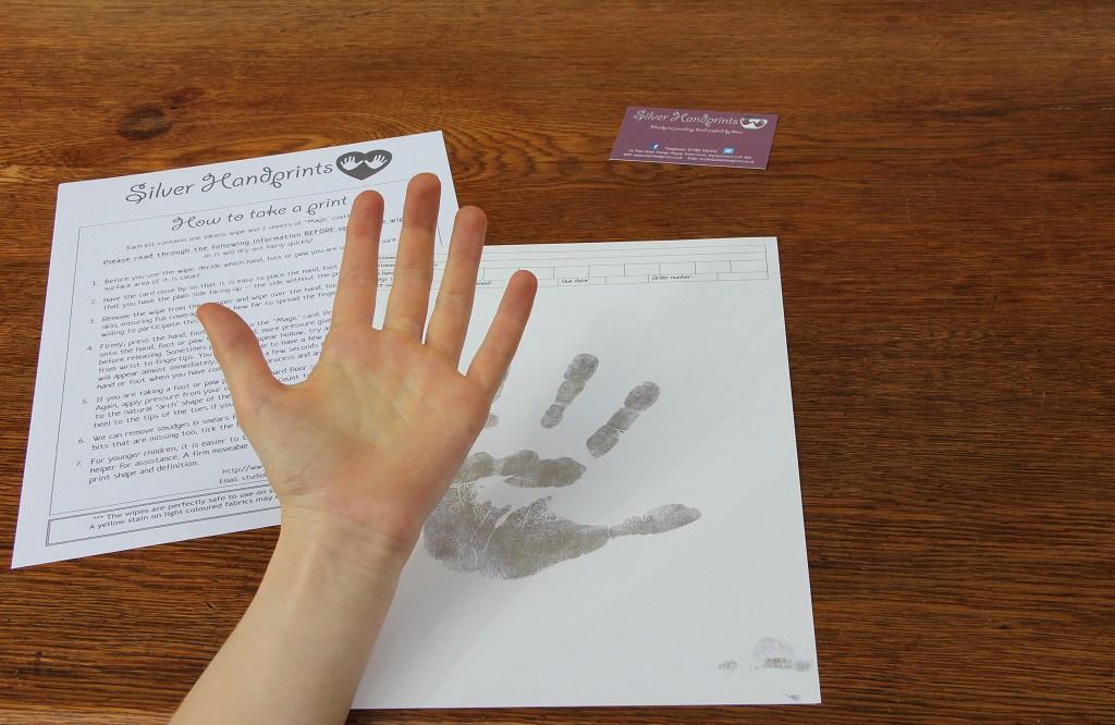 Handprint-step-3